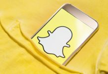Comment bien se lancer dans le marketing sur Snapchat ?