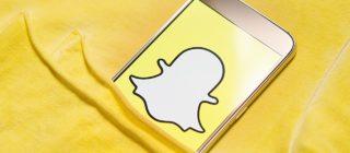 Comment bien se lancer dans le marketing sur Snapchat ?