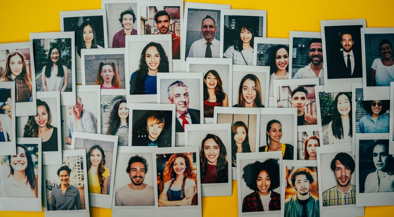 Inbound Recruiting : Le marketing adapté à l'acquisition de talent
