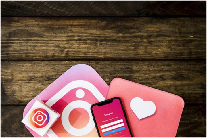 Pourquoi faut-il impérativement se lancer sur Instagram ?