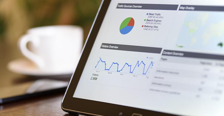 Augmentez progressivement vos conversions avec la démarche Webanalytics