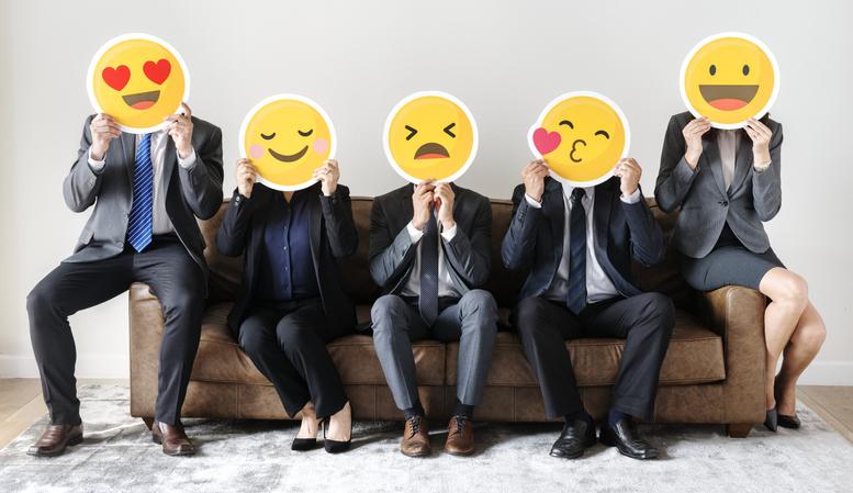 Et si vous deveniez Community Manager ? 10 jobs à ne pas rater