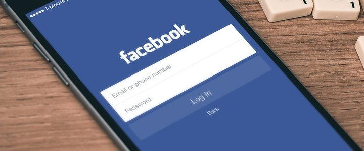Comment augmenter son taux d'engagement sur Facebook ?