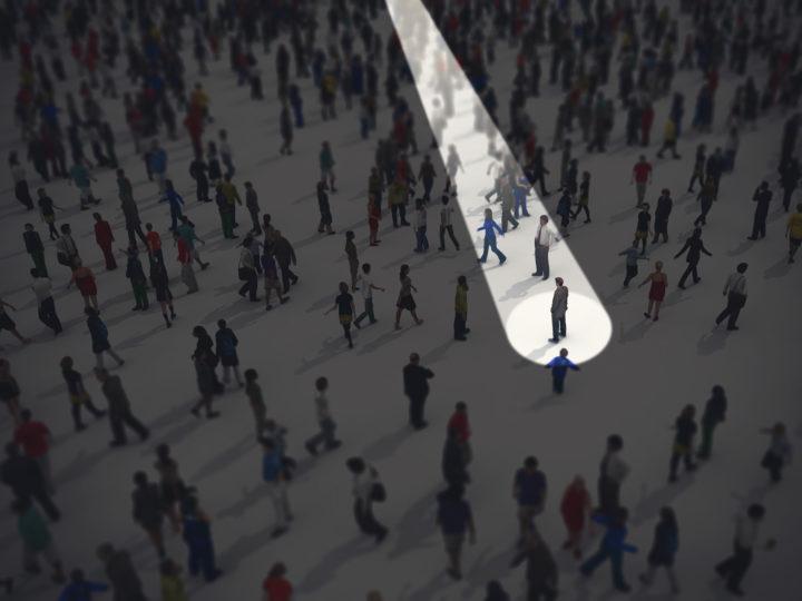 Faire ses personas marketing : quelle est la meilleure méthode en 2019 ?