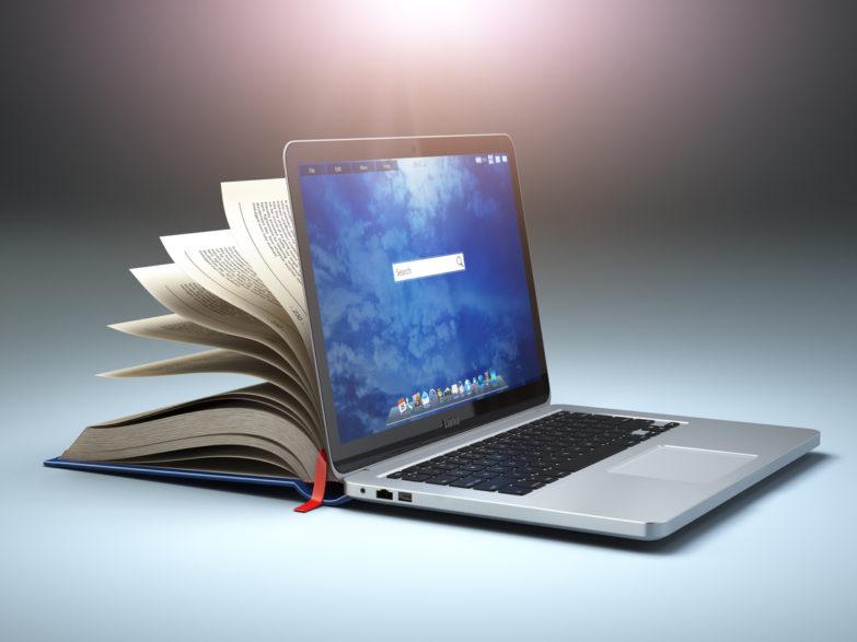 Le « print » malmené par le numérique… vraiment ?