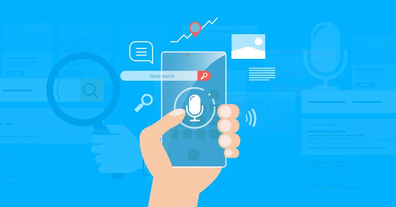 ÉTUDE : SEMrush dévoile le top 8 des facteurs de classements dans la recherche vocale