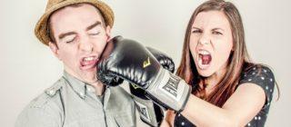 4 erreurs qui peuvent mettre K.O vos publicités Facebook