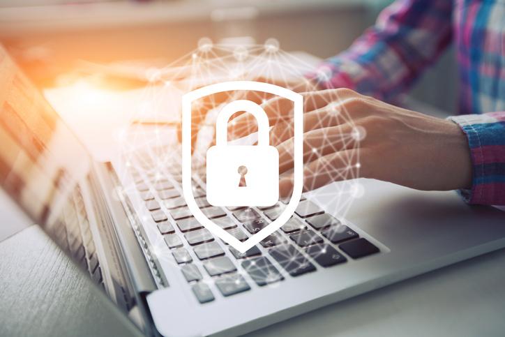 DANE comme base pour la transmission sécurisée des données des e-mails