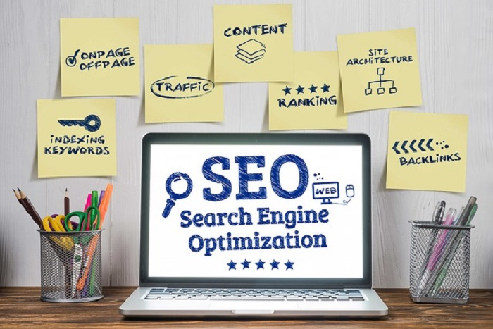 Optimiser un article de blog : Guide SEO du débutant