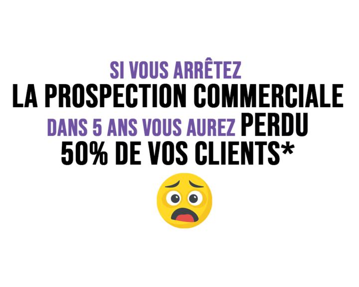 Linkedin : Comment contacter 100 prospects ciblés B2B ?