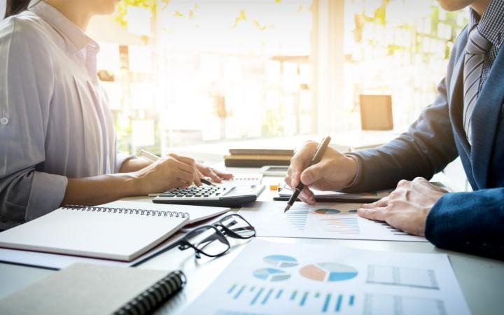 Social selling avec LinkedIn : 6 conseils pratiques