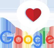 atelier référencement google loves me