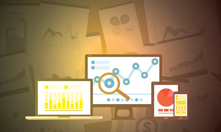 Le balisage de donnée structurée : comment le faire et pourquoi est-il important ?