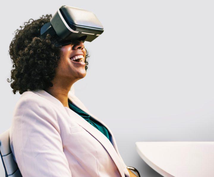 La réalité virtuelle en 2019, quel intérêt pour votre commerce physique ?
