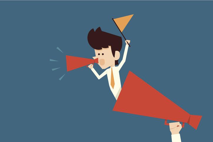 Comment faire venir plus de clients dans vos points de vente grâce à une meilleure présence en ligne ?