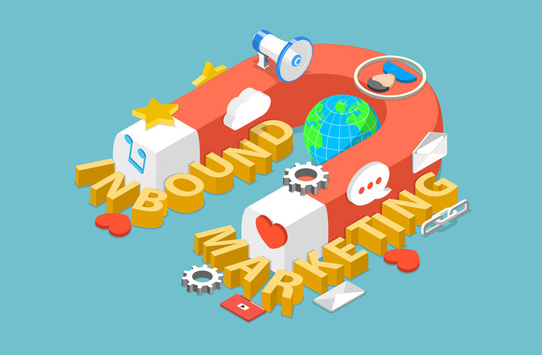 Inbound et Outbound Marketing : différences et complémentarités
