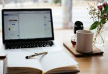 Les 4 piliers pour créer un Blog à succès