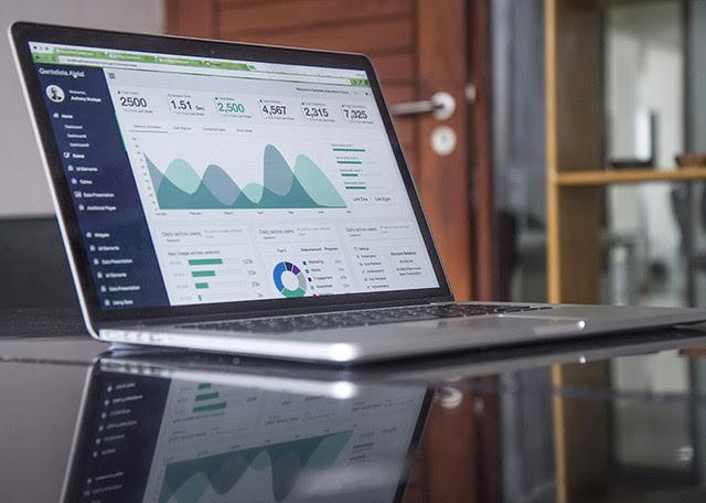 Webinar Growth Hacking : comment booster ses campagnes digitales grâce aux avis clients ?