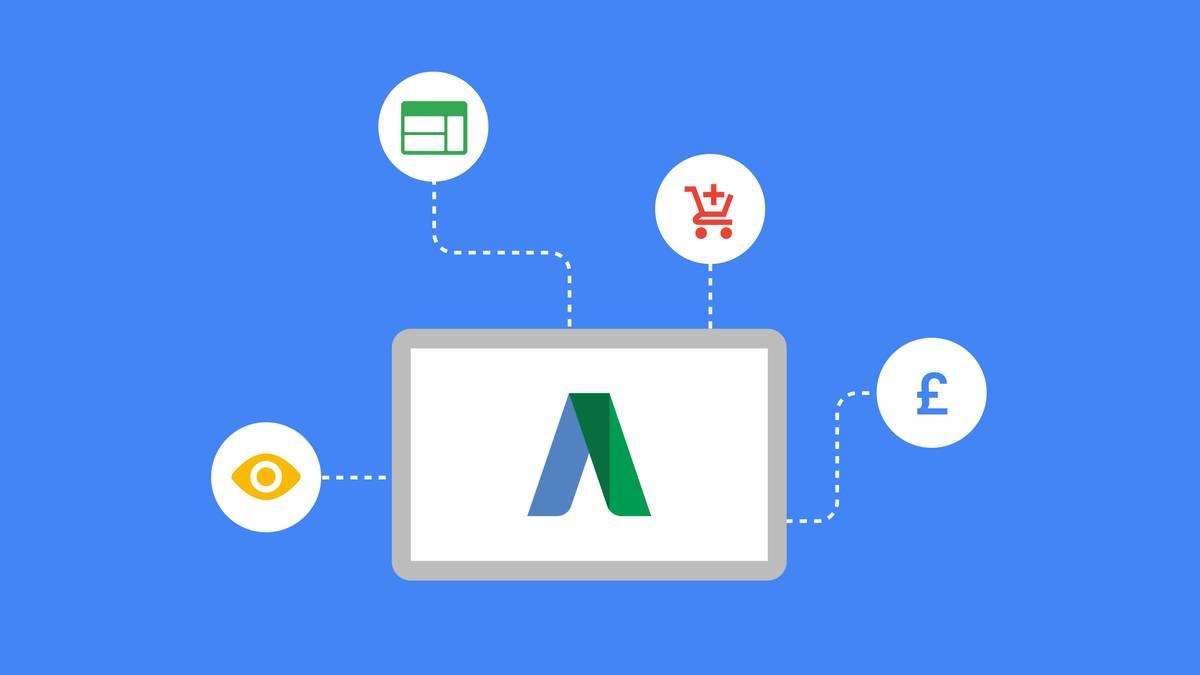 5 points fondamentaux avant de passer au smart bidding sur Google Ads