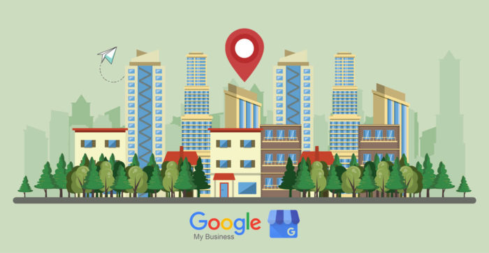 Back to School ! 4 Astuces SEO local