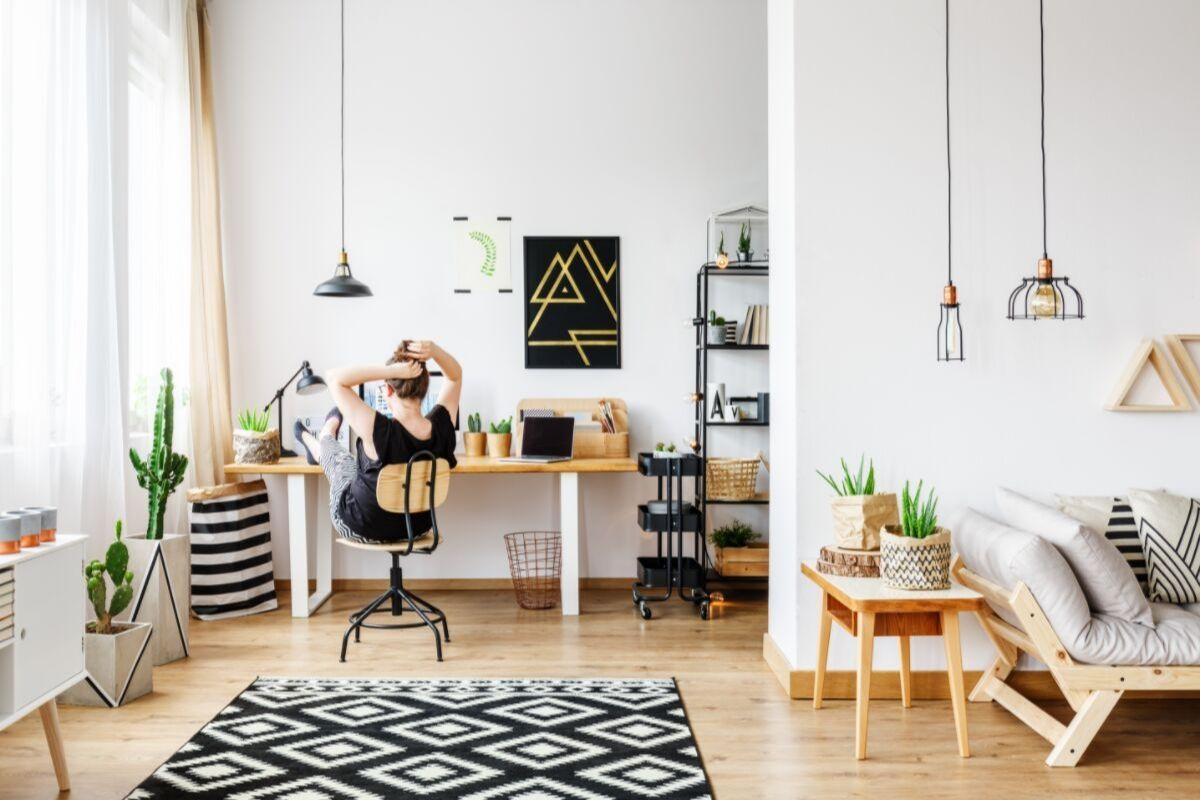 Freelance en marketing digital : comment se lancer ?