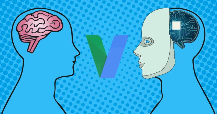 Comment fonctionnent les différentes stratégies d'enchères automatiques sur Google Ads ?