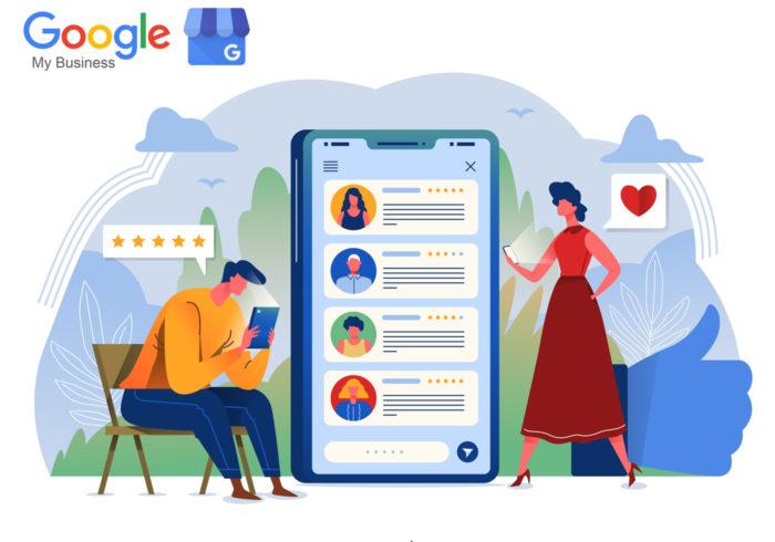 Les Avis Google My Business sont-ils utiles ou pas ?