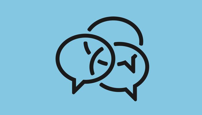 Gagnez du temps ! Automatisez vos relances clients avec VMS Events