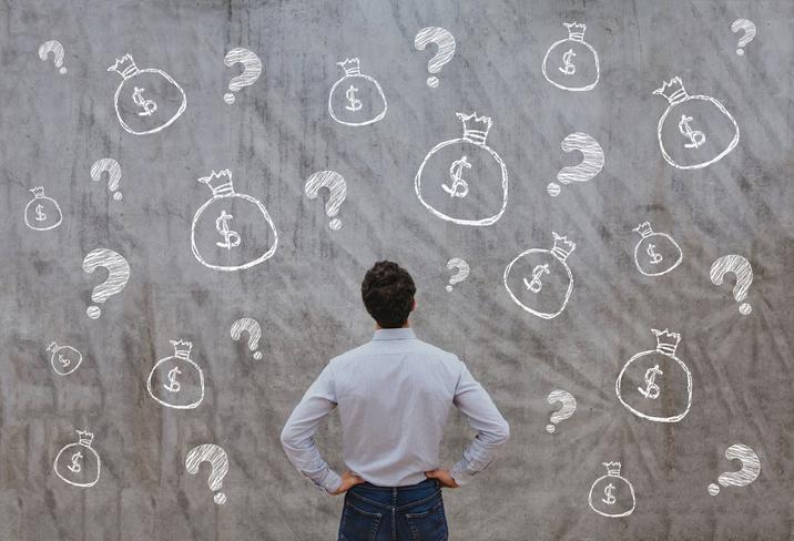 Pourquoi investir dans le référencement ?