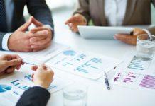 Analyser et comprendre son environnement concurrentiel dès la rentrée
