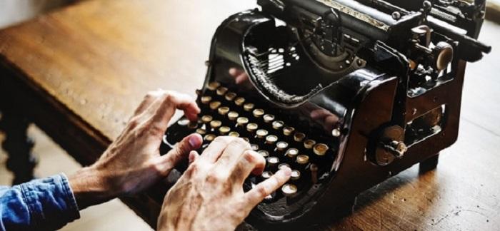 Pourquoi faut-il auto-éditer son livre en tant que marketeur ?