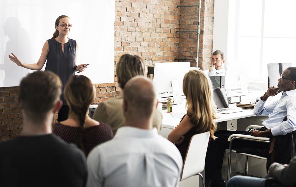 Comment améliorer la productivité de son organisme de formation ?