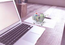 Dropshipping : Methodologie pour développer le chiffre d'affaires de sa boutique