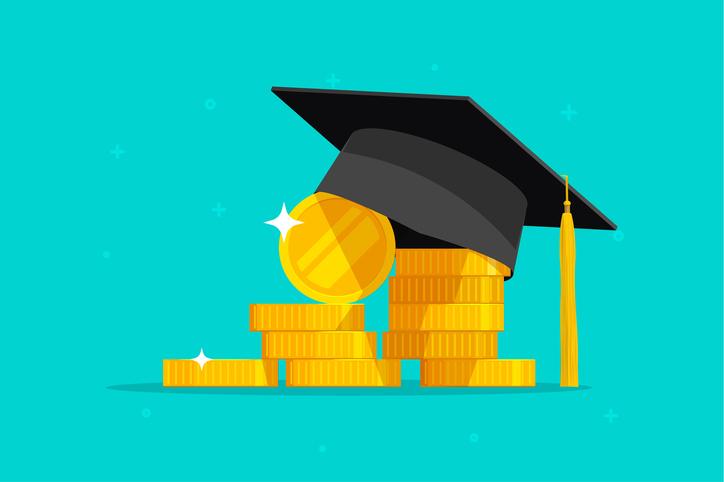 Financement formation professionnelle : y voir plus clair dans les différents dispositifs