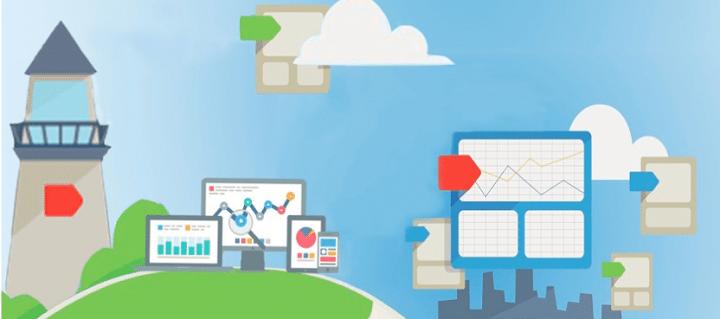 10 raisons d'utiliser dès maintenant Google Tag Manager