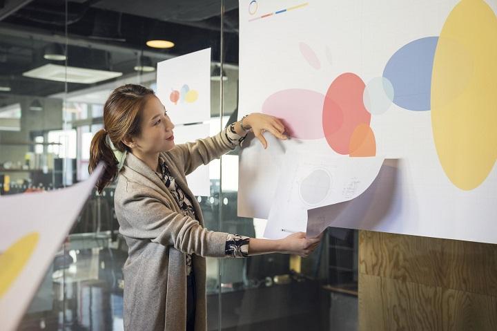 10 tendances web design incontournables en 2019