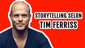 vidéo storytelling