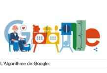 Comment apprivoiser l'algorithme de Google ?