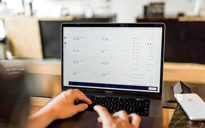 Créer son site e-commerce : par où commencer ?