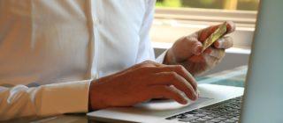 Quelle plateforme e-commerce utiliser pour le dropshipping ?