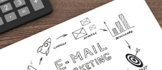 CSA_DMARC et l'alignement des domaines dans l'email marketing