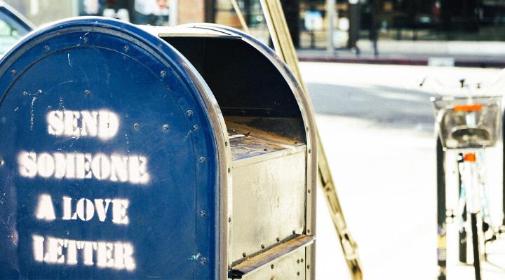 Comment créer une newsletter mensuelle efficace?
