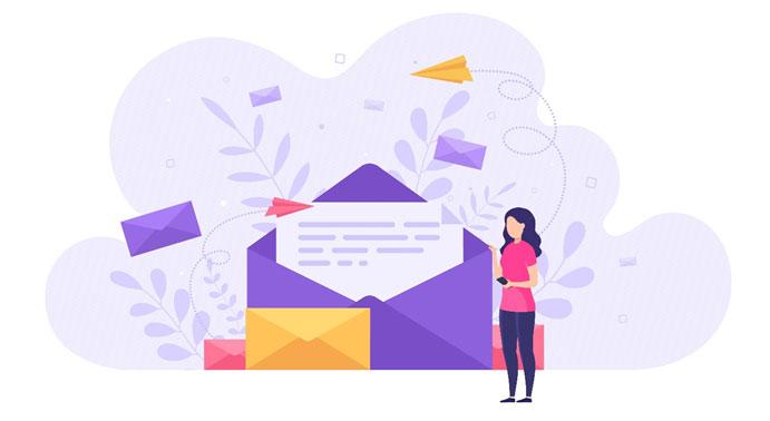 Tuto facile et rapide ! Comment créer une campagne inbound marketing sur vos emails ?