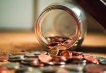 Le crowdfunding pour financer son entreprise : la solution rêvée ?
