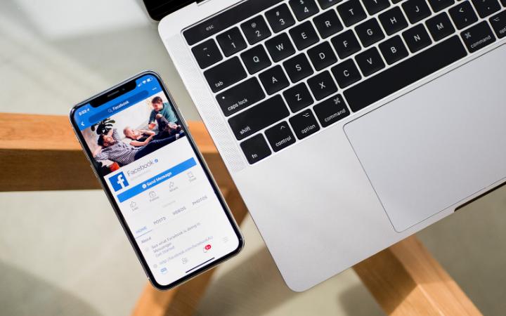5 bonnes raisons de miser sur la publicité Facebook