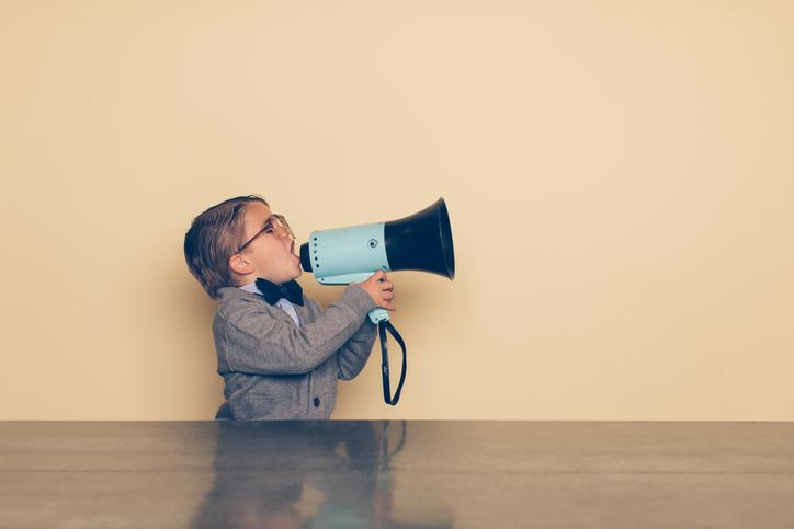 Comment créer une audience et susciter de l'engagement quand on part de zéro
