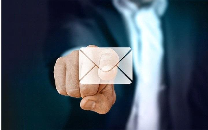 Comment créer de l'engagement en emailing sans utiliser de promotion ?