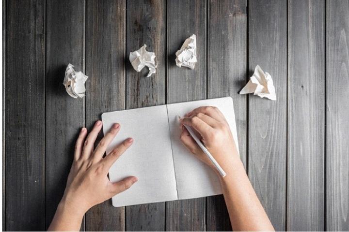 Écrire un ebook étape par étape : le guide