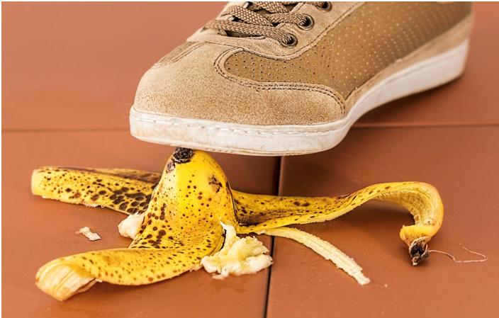 Voici 7 erreurs que vous commettez (probablement) en email marketing
