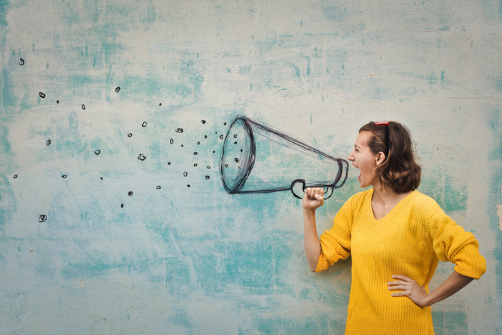 Budget Content Marketing, adblocking, publicité digitale en 2020, streaming vidéo... [Lu sur la blogosphère]